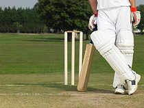 The 24-year-old was bought for Rs three crore at the back of a solid show in the Ranji Trophy where he was the highest wicket-taker besides scoring 450 runs.