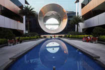 Infosys Q4 FY14 results: 10 takeaways