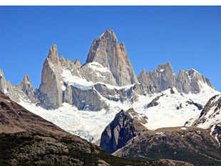 Argentina boasts of rich history, diverse cultural heritage and stunning mountains. It also offers amazing opportunities to trek, hike and cycle.