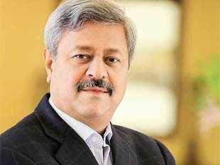 Five experiences that have shaped Sudhakar Ram, CEO of Mastek