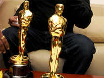 The 87th annual Academy Awards will be held on February 22 at the Dolby Theatre Los Angeles.