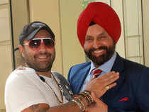 Now,Chatwal, 70, faces up to 25 years in prison. It is not hard to discernChatwal'smotivation for his scheme, according to information filed by federal prosecutors.