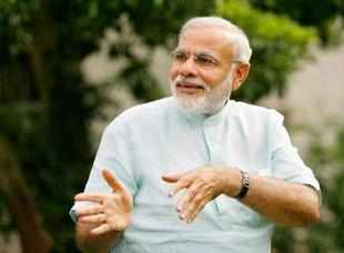 BJP prime ministerial candidate Narendra Modi Friday said that trade, commerce and technology would be the driving factors in Indo-US diplomatic relations if the BJP came to power at the centre.