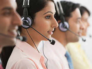 Jagdish N Sheth said Indian IT services  companies will soon lose their sheen in the BPO just as they did in the call centre one.
