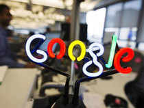 """""""First thing Google looks for is general cognitive ability - ability to learn things & solve problems,"""" said Laszlo Bock, in charge of all hiring at Google."""