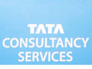 TCS has inked an agreement with Mitsubishi Corporation to form a new IT services company of significant scale in the Japanese market with annual turnover of over $ 600 million.