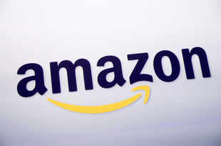 Beginning Wednesday, merchants can sell their wares on the same day they register on Amazon's portal compared with the nearly two weeks it takes on competing platforms.