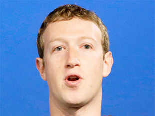 Mark Zuckerberg-led Facebook recently acquired WhatsApp.
