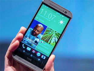 HTC has clarified that it is not considering buying Nokia India's handset manufacturing plant based on the outskirts of Chennai