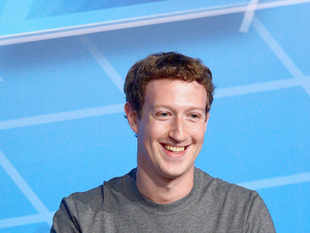 In this exclusive excerpt, Stone talks about a Monday morning in late 2008 when he uncharacteristically put on a pressed white shirt and went with cofounder and then CEO Evan Williams to meet Facebook's Mark Zuckerberg.