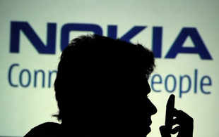 The Nokia factory in Chennai will become a contract manufacturing unit for Microsoft, the management of the handset maker told employee representatives on Wednesday.