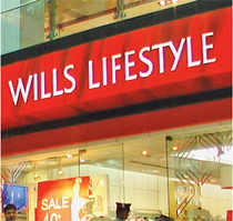 ITC is foraying into the e-commerce business with its Wills Lifestyle retailing business and plans to set up standalone exclusive outlets for its sub-brands.