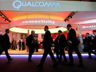 Qualcomm expects LTE smartphones with the San Diego-based mobile chipset major's mid-tier Snapdragon 400 chipset to be introduced this year in the South Asian nation.