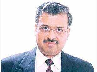 Dilip Shanghvi, ranked seventh, is the only Indian on the list with a net worth of $13.5 billion, while Li Ka-Shing topped the chart with a fortune of $29.4 billion.