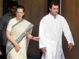 Congress leaders from Tamil Nadu say the central leadership's handling of former ally DMK has been far from satisfactory.