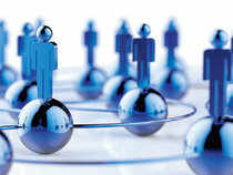 The growth of online portals for talent acquisition have increasingly led to the elimination of recruitment consultants.