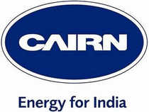 Cairn India's interim CEO P Elango has resigned and handed over charge to Chief Financial Officer Sudhir Mathur.