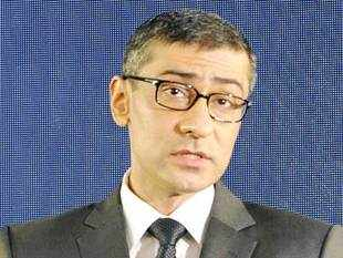 "Nokia's newly appointed President and CEO Rajeev Suri said ""NGP has been consistently performing well and bringing in both new innovation and financial return to Nokia."""