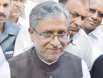 "I appeal to people and JD(U) MLAs to make BJP win. This is not an issue of problems between BJP and JD(U),"" he added."