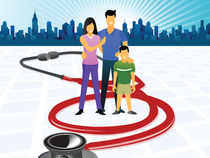 Experts recommend a minimum health insurance cover of Rs 10 lakh family floater for individuals living in a metro, and Rs 5-7.5 lakh for those residing in Tier-II cities.
