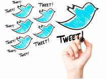 Researchers have developed a tool that can determine whether a Twitter account is operated by a human or an automated software application known as a social bot.