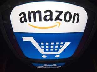 Email queries ET sent to Amazon India did not elicit any response as of press time. Amazon is currently running a high-decibel ad campaign across media platforms including television, print and online.