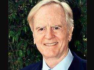 Though John Sculley regrets the fallout with Jobs, the septuagenarian has surely imbibed the bulwark of his business philosophy from the man who saw the future.