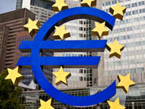 EUenvoyCravinhoalso said India will be an important partner for the European Union even as it expects better economic future for the home economies.