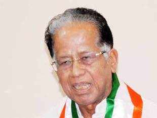 Gogoi  said there are a number of vulnerable pockets, which the militants use as hideouts and launch pads for their attacks.