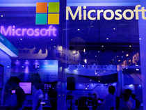 """Two weeks into acquiring Nokia's handset division, software giant Microsoft is aggressivelytargettingthe dualSIMmarket in India, which it believes is """"critically important"""""""