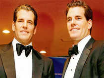 The Winklevoss brothers, who have emerged as two of the most public faces of Bitcoin, first applied to create the exchange-traded fund last summer.