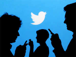 The new Mute feature was expected to be rolled out to all Twitter accounts in coming weeks.