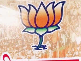 According to the Times Now exit poll, the BJP-led alliance comprising LJP and RLSP will win 28 seats, the JD(U) 10 seats and the RJD-Congress combine two.