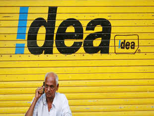 Idea has separated itself from the second rung of Reliance and Tata—and is closing the distance to the top rung of Bharti and Vodafone.