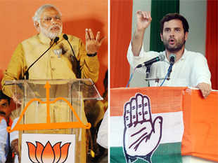 To deny Congress likely allies and deepen the party's isolation matches BJP's own assessment that adding partners would be useful.