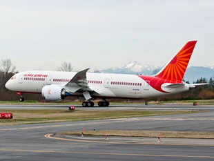 The new rules were likely to impact at least 600 members mostly working for state-run Air India, according to the airline's cabin crew union.
