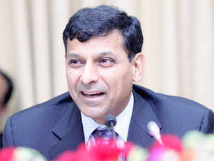 Raghuram Rajan's inflation-focus may be challenged by new government's probable growth agenda