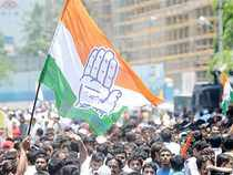 Even before the votes are counted on May 16, several leaders have sought to insulate Gandhi and shift blame to the outgoing Manmohan Singh-led government.
