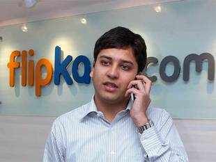 Flipkart says it will resume shipping Moto E within a week to 10 days after the online retailer ran out of stock soon after started taking orders for the Rs 6,999 smartphone from Motorola Mobility.