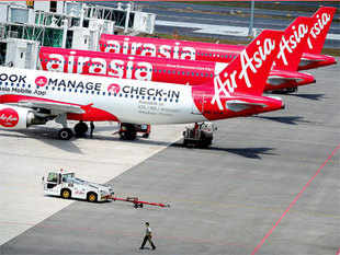 AirAsia will invest an additional $20 million (Rs 119 crore) in its Indian airline venture this year, a senior executive said on Monday