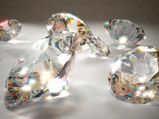 According to the plan, over the next few weeks, a new entity, Surat Diamond Bourse, would be registered – positioning it against Bharat Diamond Bourse.