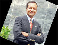 Perhaps the bigger surprise was the loss of two-time winner (in 2004 and 2009) from theKurukshetraconstituency inHaryana,NaveenJindal.