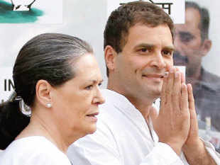 Sources said in the event of the party president and vice president offering their resignations, it could prompt most of the AICC general secretaries and CWC members to offer theirs too.