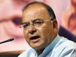 The law ministry is likely to be headed either by leader of the Opposition in the Rajya Sabha Arun Jaitley or senior BJP leader Ravi Shankar Prasad.