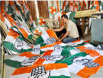 Congress leaders have concluded after studying the results of theLSpolls & startedanalysingwhether the party erred in wooing just the minorities.