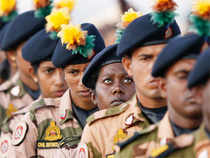 From a worsening civil-military divide to a moribund defence production sector, from the lack of strategic decision-making or higher defence reforms to huge operational gaps in military capabilities, India's new Defence Minister will have to fix them all.