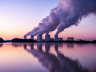 According to the final report of low carbon strategies for inclusive growth, massive change in energy mix by 2030 will result in lower demand of coal at 1,278 million tonnes from estimated 1,568 million tonnes.