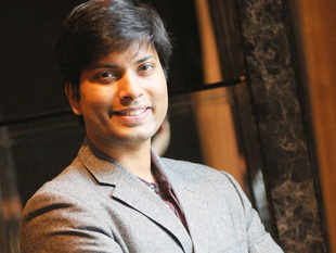 The government, two years ago, allowed Indian carriers to import ATF, but AirAsia doesn't plan to do it, said Chandilya.
