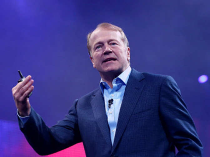 john chambers and ciscos success essay Why did john chambers see cross-divisional how important is creativity to cisco's success 5 why did john chambers see cross-divisional teams essay writing.