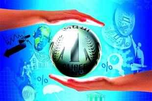 Indian-economy1